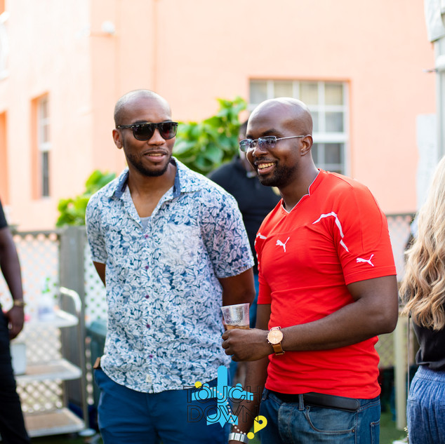 Events Barbados_Touchdown 2019-14.jpg