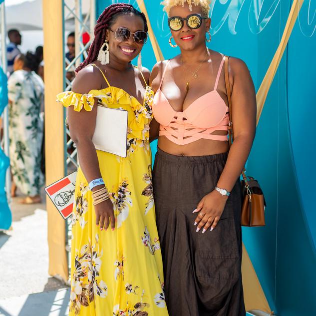 Events Barbados_Beach'd_ 2019-120.jpg