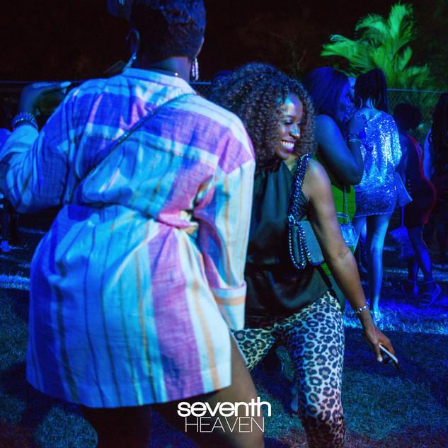 138_Seventh Heaven_2019_Events Barbados.