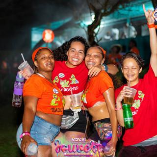 Roast_ 2019_Events Barbados-20.jpg