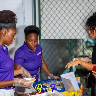 Brek-fus Cruise_ 2019_Events Barbados-29