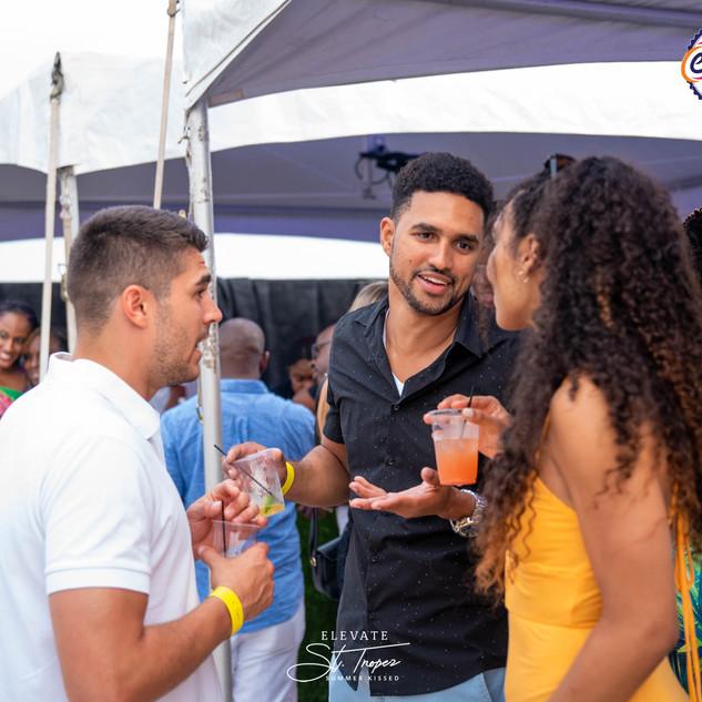 St. Tropez_Events Barbados-13.jpg