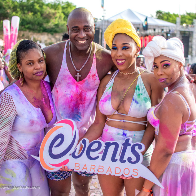 EVENTS Barbados_Puff Of Colour_2017-215.