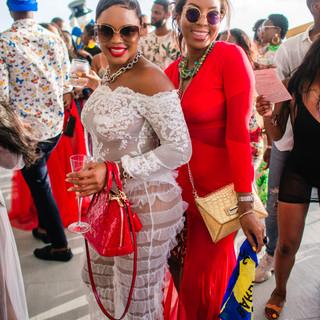 Revive Bim_2018_Events Barbados (187).jp