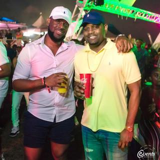Events Barbados_First Light-50.jpg