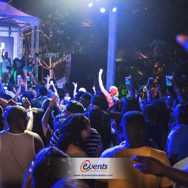 EVENTS BARBADOS_LUSH 2017 (Branded)-090.