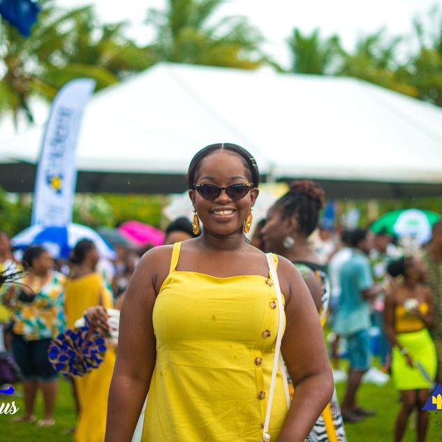 Events Barbados_Brekfus_ 2019-452.jpg