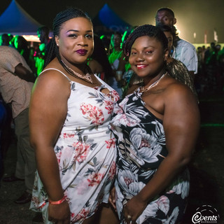 Events Barbados_First Light-31.jpg