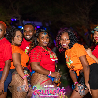 Roast_ 2019_Events Barbados-47.jpg