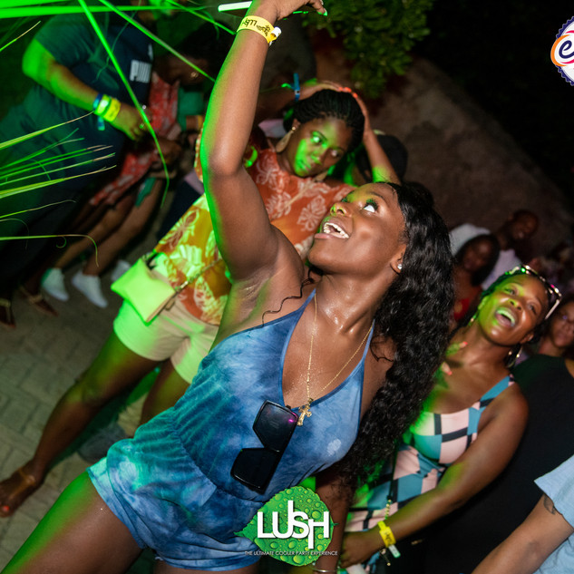 Events Barbados_Lush 2019-40.jpg