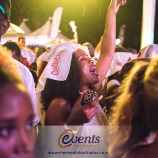 EVENTS BARBADOS_Tipsy_2017 (HQ)-038.jpg
