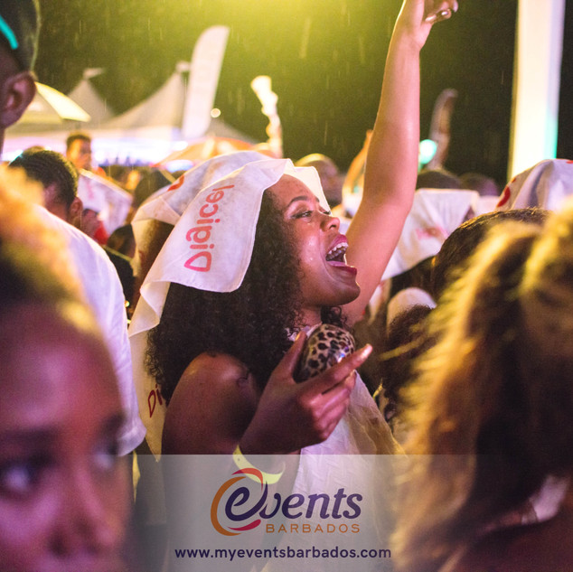 EVENTS BARBADOS_Tipsy_2017 (HQ)-038.jpg