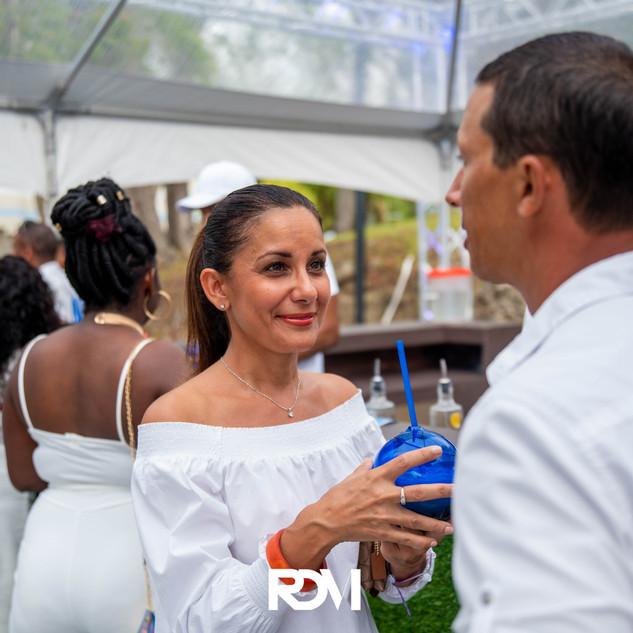 White Bottle Affair_Events Barbados (45)
