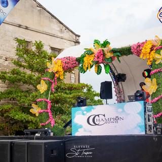 St. Tropez_Events Barbados-9.jpg