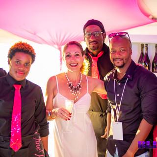 Events Barbados_Bliss Beach-49.jpg