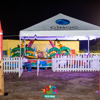Puff of Colour 2019_Events Barbados (42)