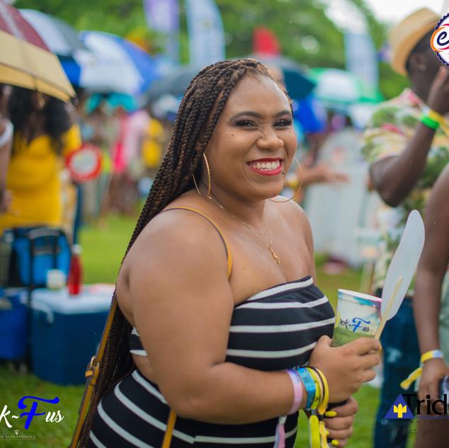 Events Barbados_Brekfus_ 2019-456.jpg