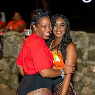 Roast_ 2019_Events Barbados-9.jpg