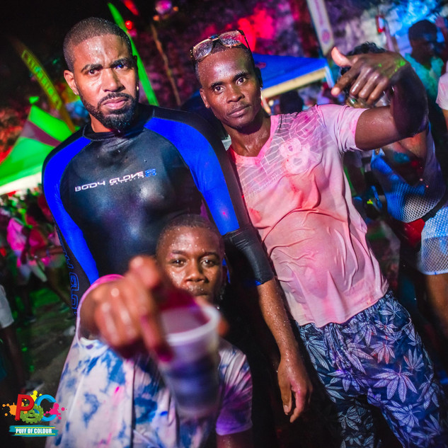 POC_2018_Events Barbados   (358).jpg