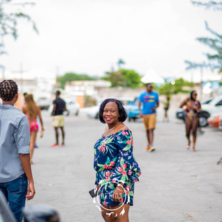 Nauti-cal Cruise 2019_Events Barbados-6.