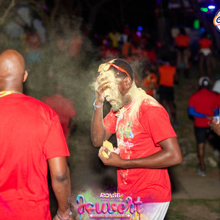 Roast_ 2019_Events Barbados-33.jpg