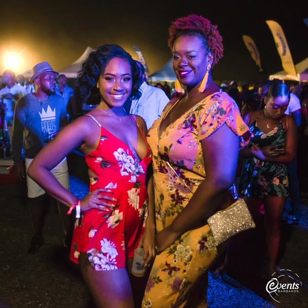 Events Barbados_First Light-28.jpg
