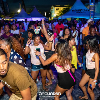 Anchored 2019_Events Barbados (37).jpg