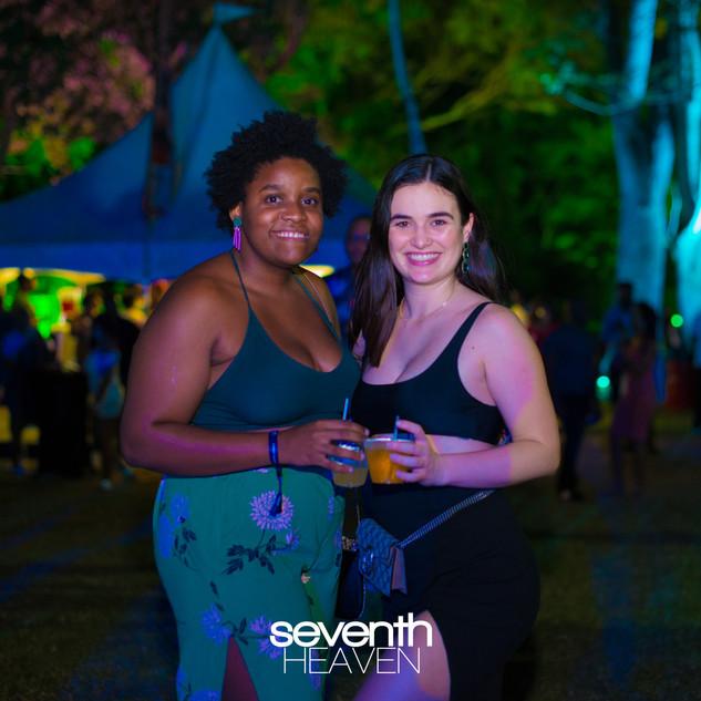 103_Seventh Heaven_2019_Events Barbados.
