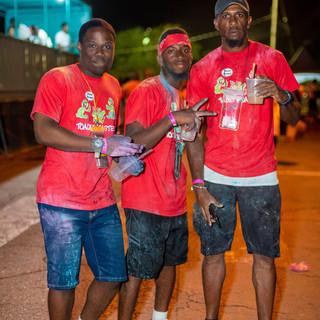 Roast_ 2019_Events Barbados-10.jpg