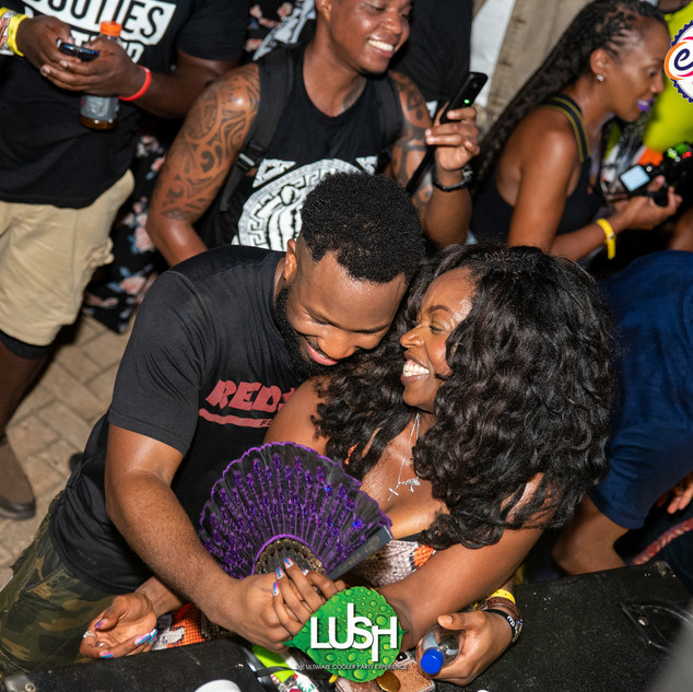 Events Barbados_Lush 2019-21.jpg