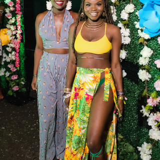 Events Barbados_Lost In Paradise_ 2019-8