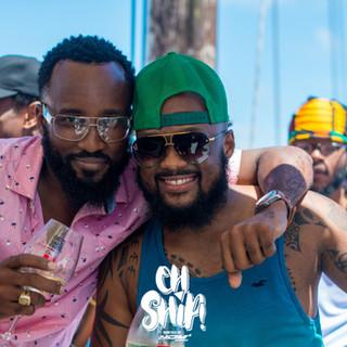 Events Barbados_Oh Ship 2019_Final (332)