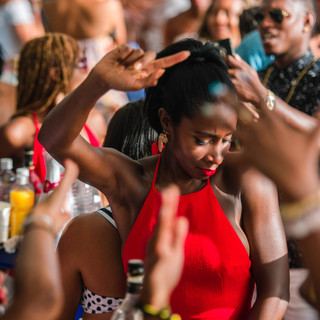 Revive Bim_2018_Events Barbados (163).jp