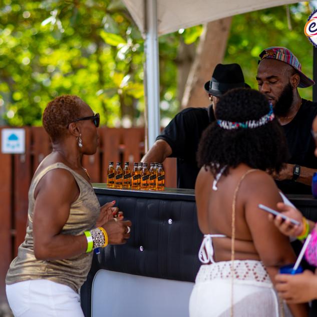 Events Barbados_Rukatuk_ 2019-45.jpg