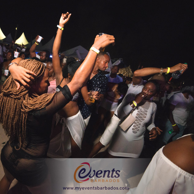 EVENTS BARBADOS_Tipsy_2017 (HQ)-073.jpg