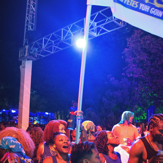 EVENTS BARBADOS_LUSH 2017 (Branded)-089.