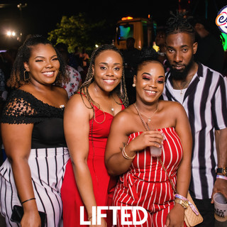 Events Barbados_Lifted 2019-9.jpg