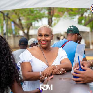 White Bottle Affair_Events Barbados (47)
