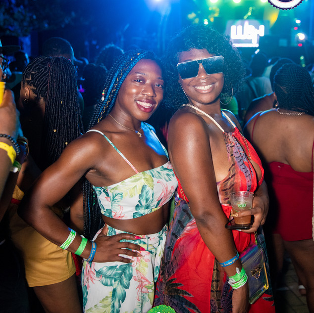 Events Barbados_Lush 2019-42.jpg