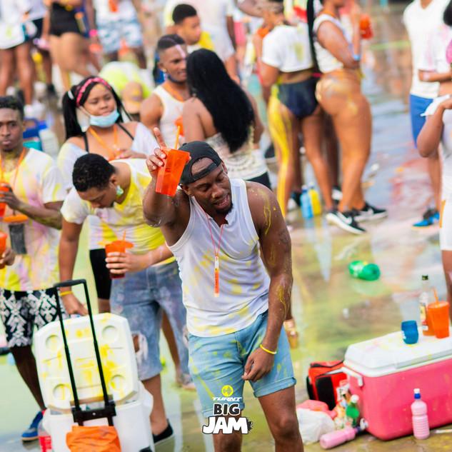turnt_big jam_events barbados  (122).jpg