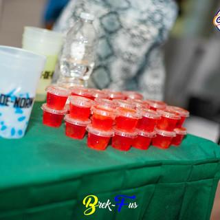 Brek-fus Cruise_ 2019_Events Barbados-43