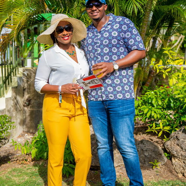EventsBarbados_ Blended_2019 (221).jpg