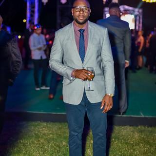 Events Barbados_SuitandTie_Branded_-51.j