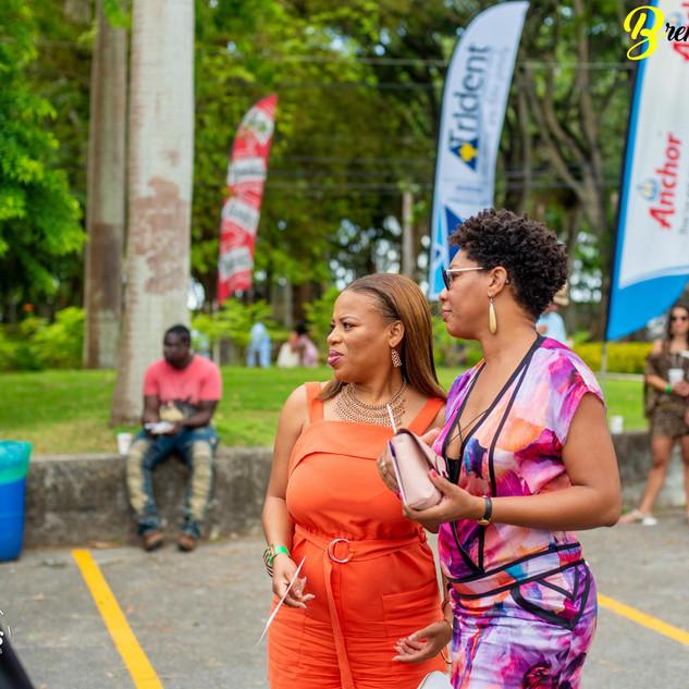 Events Barbados_Brekfus_2018 (53).jpg