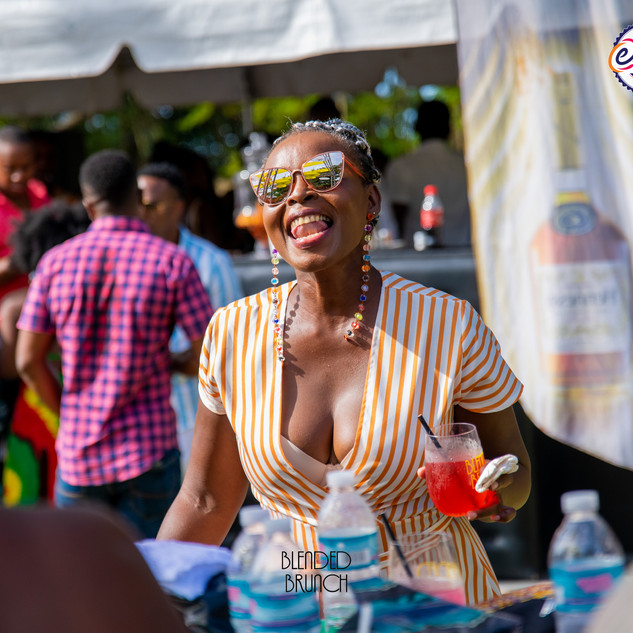 EventsBarbados_ Blended_2019 (223).jpg