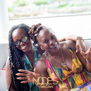 Events Barbados_Nudes Tanlines 2019-31.j