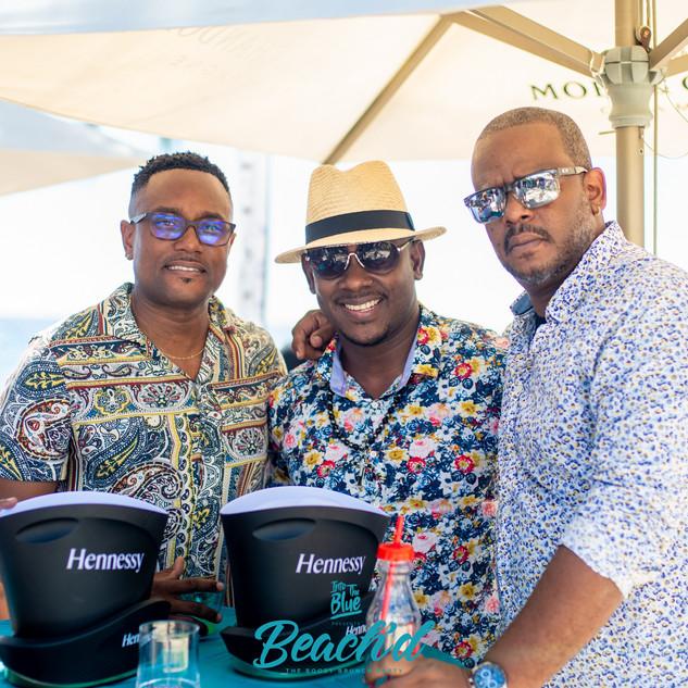 Events Barbados_Beach'd_ 2019-136.jpg