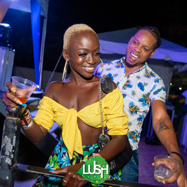 Events Barbados_Lush 2019-29.jpg
