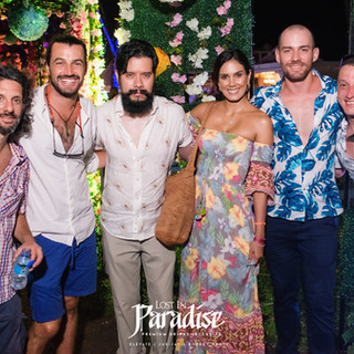Events Barbados_Lost In Paradise_ 2019-5