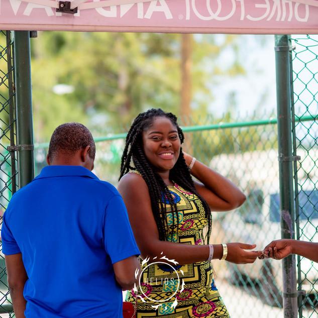 Nauti-cal Cruise 2019_Events Barbados-34